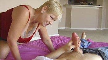videos hardcore handjobs hand jobs 1 gay toon sex. 2  gay toon sex.jpg. File type: JPG picture file