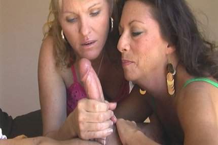 husband-milf-gigangtic-boobs-handjob-cum-vids-women-fuke-with