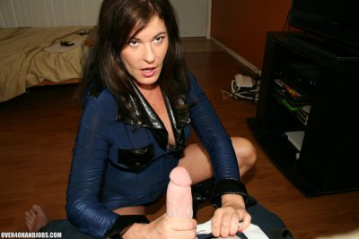 handjob, hand job, real milf, mature hand job, homemade hand job videos