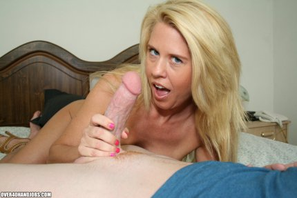 horny cougar cum in mouth porn videos search   watch and download     Gorgeous cougar sucks cock and eats cum
