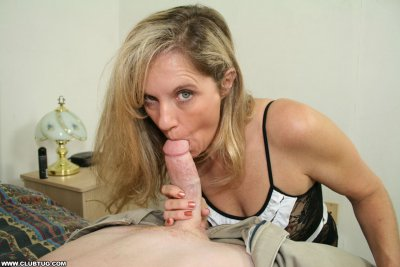 happy ending handjob