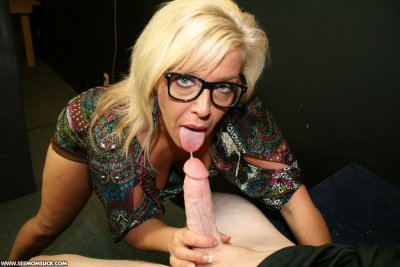 milfs hardcore, milf porn, cougar porn, blowjobs milfs, blowjob porn