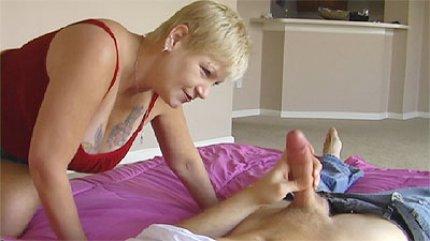 ckub tug, happy endings porn, hand jobs, hand job porn, hj sex