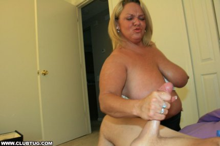 Jobs amateur milf hand for the valuable